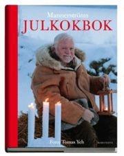 Mannerströms julkokbok