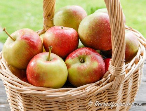 Måttomvandling viktomvandling livsmedel