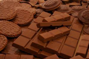 http://receptfavoriter.se/images/stories/choklad/choklad.jpg