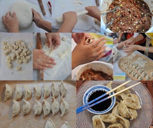 Hemgjorda_Dumplings