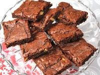 Brownie brownies