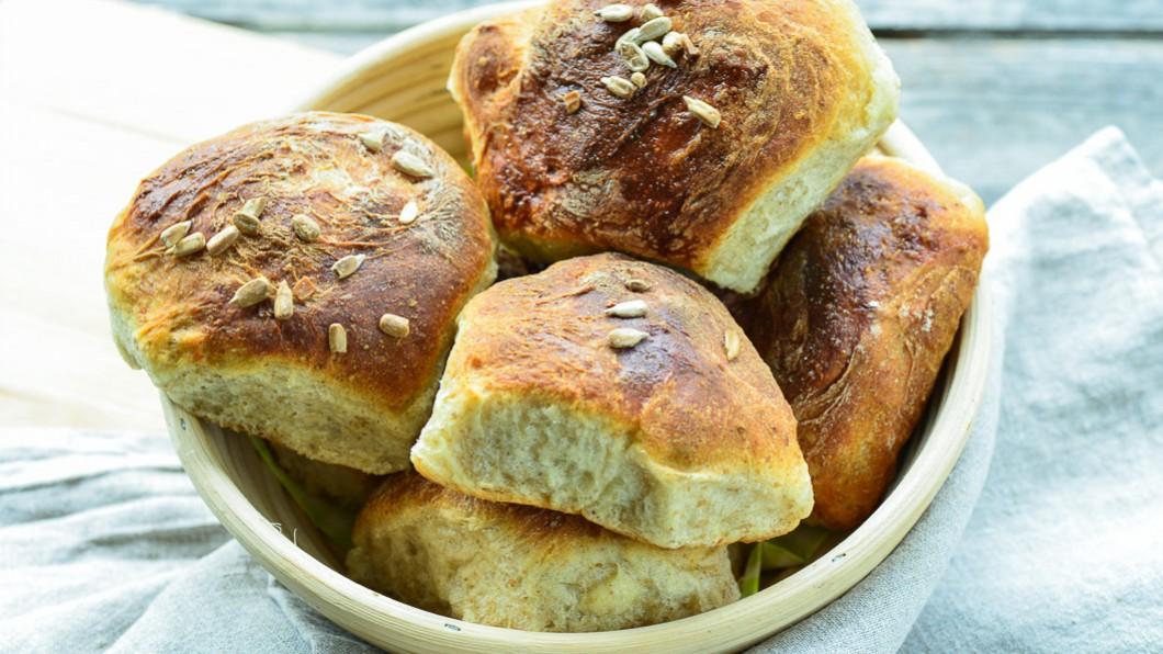 skållat bröd recept