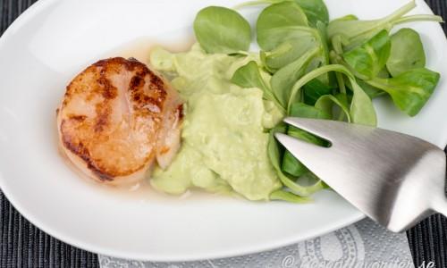 spanska maträtter recept